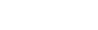 名古屋市中川区・あま市・愛西市・蟹江町の植木や松の剪定 | 植木屋いとう